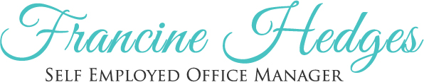 Office Management and bookeeping services in Plymouth